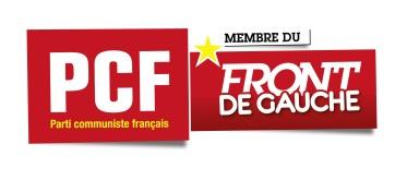 logo_pcf_fdg_cartouche_cmjn