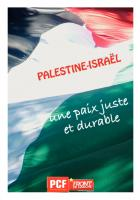 palestine-israel-pdf-image