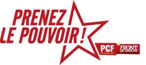 logo_prenez_le_pouvoir_1_0