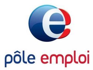 pole_emploi_0